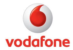 Vodafone Businesspartner